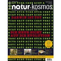 natur+kosmos 02/2009