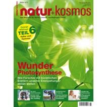 natur+kosmos 03/2012