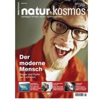 natur+kosmos 05/2012