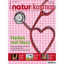 natur+kosmos 10/2010