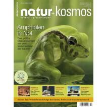 natur+kosmos 12/2008