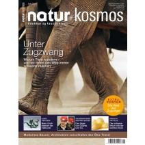 natur+kosmos 5/2008