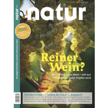 natur DIGITAL 09/2020