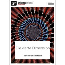 scienceblogs.de-eMagazine 03/2018: