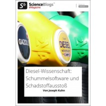 scienceblogs.de-eMagazine 04/2018: