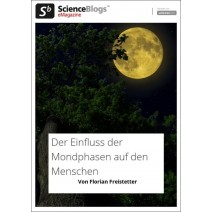 scienceblogs.de-eMagazine 05/2018: Mondphasen