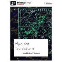 scienceblogs.de-eMagazine 11/2018: Sternbild Perseus
