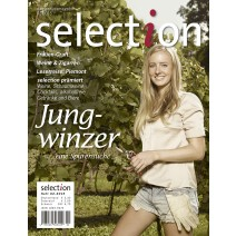 selection 02/2015 Jungwinzer