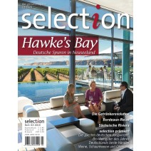 selection 03/2015