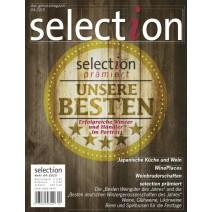 selection 4/2015