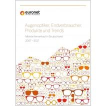 Broschüre Der Mehrbrillenverkauf in Deutschland
