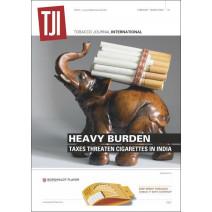 TJI Edition 01/2020