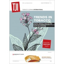 TJI Edition 04/2018