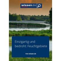 wissen.de eMagazine 08/2017: Nachhaltigkeit