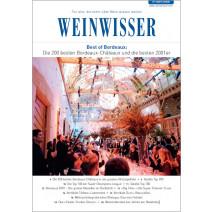 Weinwisser Digital Ausgabe 12/2019 - 01/2020