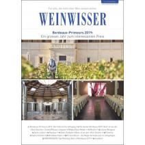 Weinwisser Digital Ausgabe 07/2020
