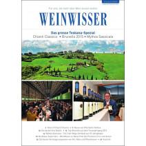 Weinwisser Digital Ausgabe 08/2020