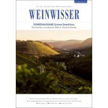 WeinWisser Ausgabe 09/2017