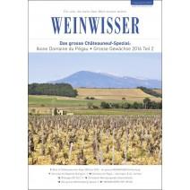 WeinWisser Digital Ausgabe 10/2017