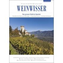 WeinWisser Digital Ausgabe 11/2017