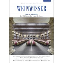 WeinWisser 12/2017 - 01/2018