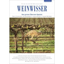 WeinWisser DIGITAL 02/2018