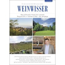 WeinWisser digital 03/2018
