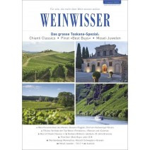 WeinWisser DIGITAL 08/2018