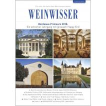 Weinwisser DIGITAL Ausgabe 04-5/2019