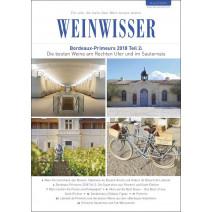 Weinwisser DIGITAL Ausgabe 06/2019