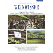 Weinwisser DIGITAL Ausgabe 07/2019