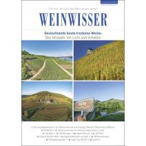 WeinWisser Ausgabe 09/2019
