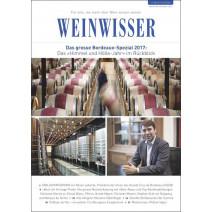 Weinwisser Digital Ausgabe 4-5/2020