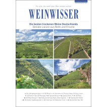Weinwisser 9/2020