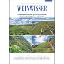 Weinwisser Digital Ausgabe 09/2020