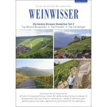 Weinwisser Digital Ausgabe 10/2020