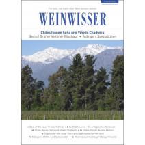 Weinwisser Digital Ausgabe 03/2021