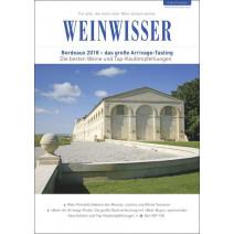 Weinwisser Digital Ausgabe 4-5/2021