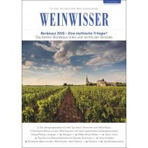 Weinwisser Digital Ausgabe 6/2021