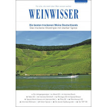 WeinWisser 9/2021