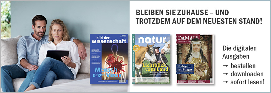 Zuhause_lesen_banner_870x300_201214
