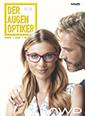 Der Augenoptiker