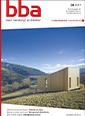 bau | beratung | architektur