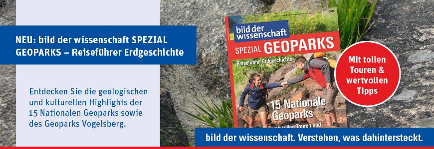 bdw_Spezial_Geoparks_870x300px_150428_02