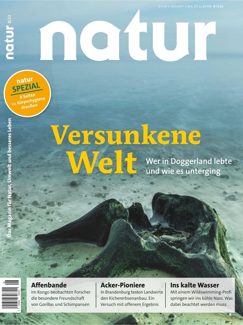 nat-Titel10